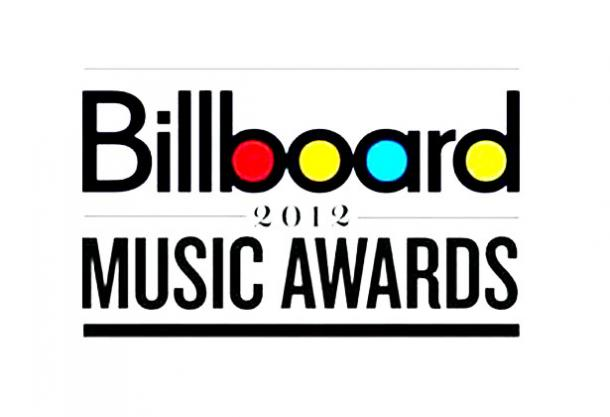 Billboard Music Awards 2012 - nyertesek